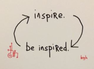 Inspire Inbound13