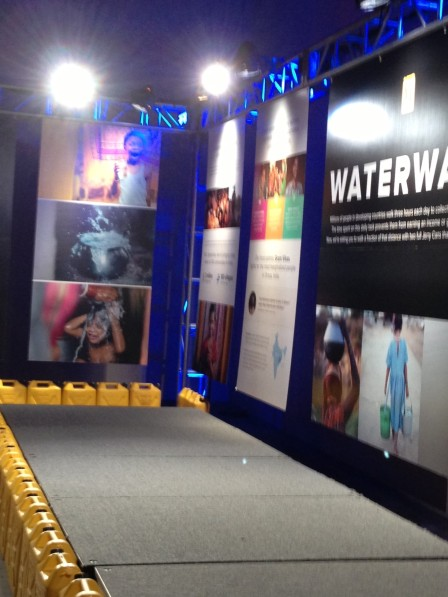 WaterWalk Inbound13