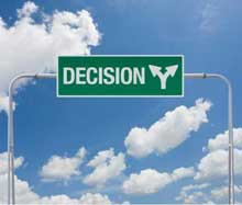 Insource or Outsource Decision