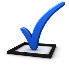 checkmark-poll