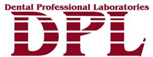 DPL Logo