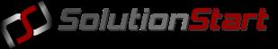SolutionStart logo