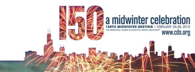 150th CMW 2015