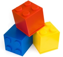 Building-Blocks 3