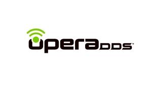 OperaDDS