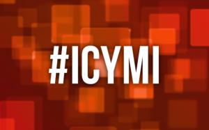 ICYMI-640x400