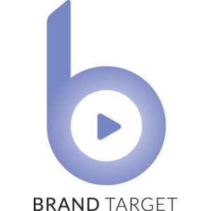 BrandTarget_logo_NEW copy