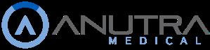 anutra-medical-logo