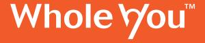 WholeYou_logo