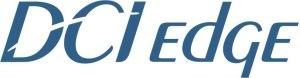 dciedge-logo
