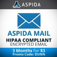 Aspida Ad Oct2015