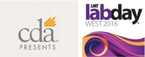 CDA-LMT West logos