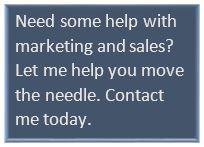 Blog Contact Me button 05272016