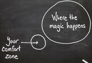 out-of-the-comfort-zone-magic-happens