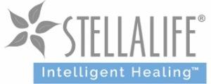 stellalife_logo_4-5x2_-final